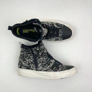 Converse Chuck Taylor All Star Selene Sneaker